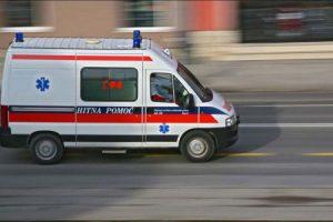 U Međugorju povrijeđene tri hodočasnice
