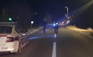 Stravična nesreća kod Tuzle: U sudaru kamiona i automobila poginula jedna osoba