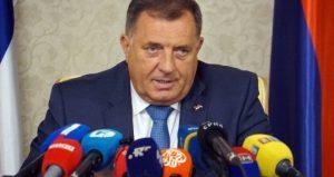 Milorad Dodik izabrao kandidata za gradonačelnika Prijedora: To će biti naša velika pobjeda