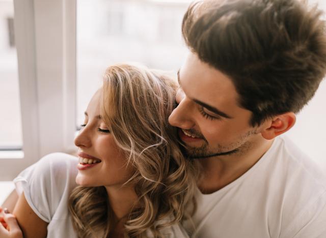Da bi muškarci bili srećni trebaju se oženiti – Da bi žene bile sretne ne trebaju: Psiholog objašnjava